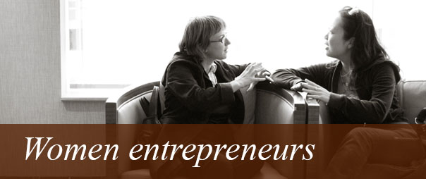 women-entrepreneurs